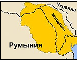 рум.png